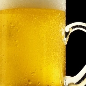 Portuguese for survival: coffee and beer
