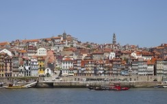 10 things to see in Porto