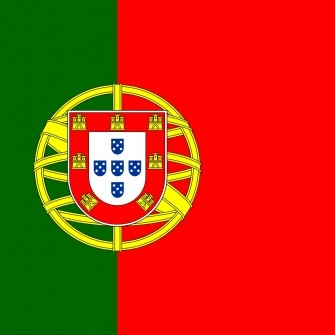 Portugal Day