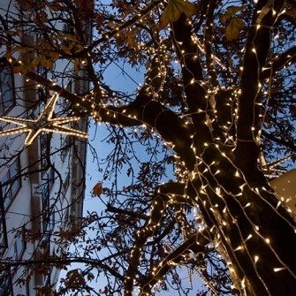 Discover the Christmas markets in Lisbon