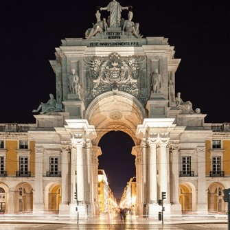 What to see in Lisbon?